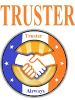 Truster Airways logo.jpg