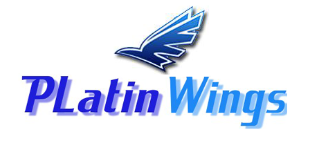 Airlines-PLatin Wings.png